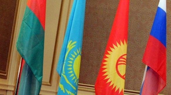 Киргизия и Таможенный союз: реэкспорт невозможен?