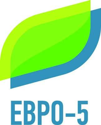 Новое в сертификации транспортных средств - отмена Евро5