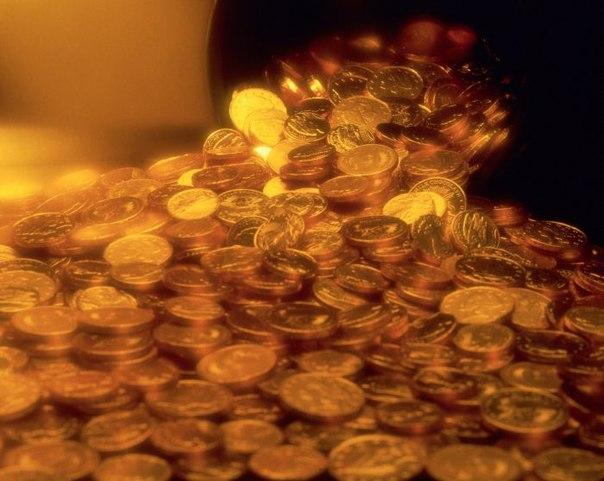 Валютный союз ЕАЭС – заблуждение или реальность