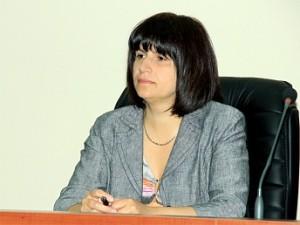 Экономические преимущества и возможности Армении в ЕАЭС