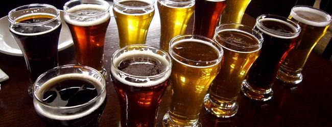 Сертификация пива в мире сертификация по ыщдфкшы