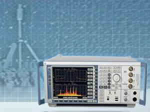 Сертификация бытовой техники на электромагнитную совместимость