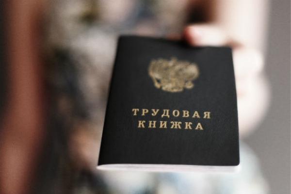 Трудоустройства граждан стран ЕАЭС в России