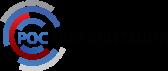 logo-rosakk